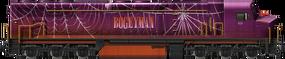 Bogeyman.png