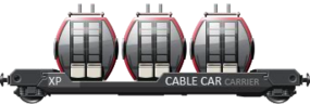 Cable Car Carrier.png