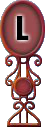 Character Sign L (Red).png