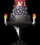 Werewolf Cake.png
