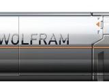 Adrastea Wolfram