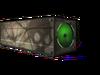 Box of Terror (Safe Bet)