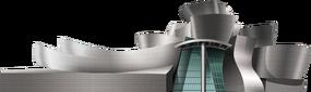 Guggenheim Museum.png