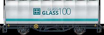 Steadfast Glass