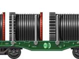 Wire Shipper