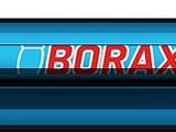 Takk Borax