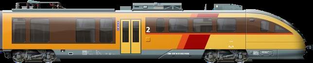 BIR Express