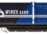 Southern Wires