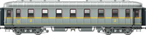 T18 2nd Class.png