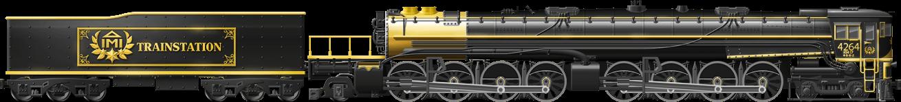 AC-11 M