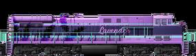 Lavender BB40-9W.png