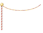 Light Pole (Candy)