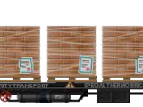 Thermobrick Carrier