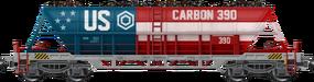 US Carbon.png