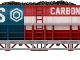 US Carbon