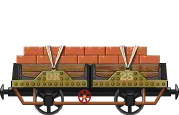 Brick Bringer