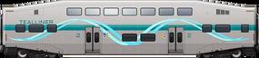 Metrolink 2nd class.png