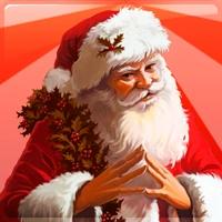 Profile Santa (2011)