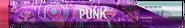 Punk Chilena
