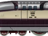 DRG Class 61 Double