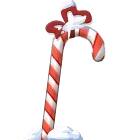 Candy Stick (2017).png