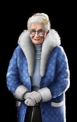 Portrait full Bertha (2015).png