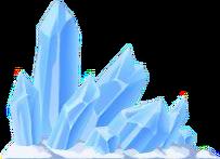 Shiny Crystal.png