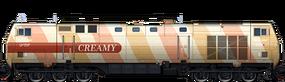 Creamy TE33A.png