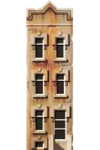 Old House.png