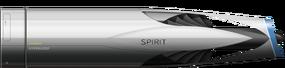 Spirit (Locomotive).png