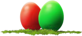 Colourful Eggs (Decoration).png