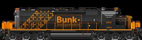 Bunk SD-40.png