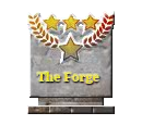 The Forge.png