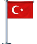 Flag of Turkey.png