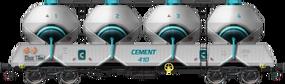 Allez Cement.png