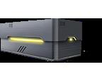 Dark Crate (Safe).png