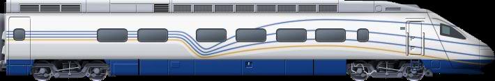 Allegro Express I