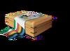 Medal Box (High Risk)