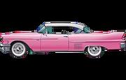 50s Coupé Pink.png