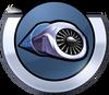 Icon Uncommon Hyperloop.png