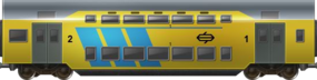 NS ABv 380.png
