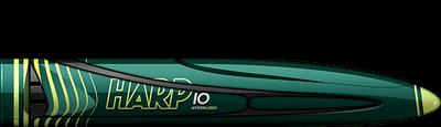 Harp Io