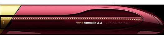 Himalia II