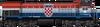 2062 Hrvatska.png