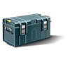 Diesel Crate (Safe Bet)