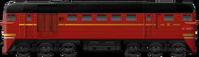 M62 Sergei.png
