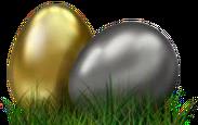 Lustrous Eggs.png