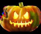 Rotten Pumpkin.png