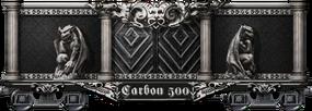 Undead Carbon.png