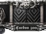 Undead Carbon